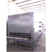 力能热工机械(在线咨询)|葫芦岛煤球烘干机|煤球烘干机报价