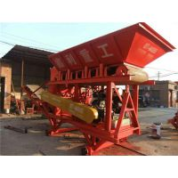 移动式粉碎机/移动粉碎机/移动粉碎设备鑫利重工厂家直销现货