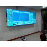 思茅LCD新产品LG大屏幕拼接55寸液晶拼接墙