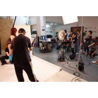 长春微电影拍摄,微电影拍摄,吉林省微电影拍摄