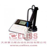 电化学德国SI Analytics粘度测试仪