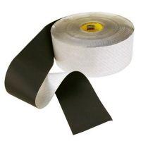 3M双面胶带|健辉纺织品(在线咨询)|辽源3M双面胶带