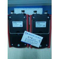 贺德克HMG 3010-000-US测量仪ETS 7246-A-000温度传感器原装进口