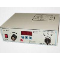 电子式整流控制器 来山东鲁磁工业科技来选一下吧