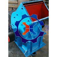 欣凯机械XK-T对辊机,锤式破碎机,型号齐全,价格优惠