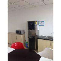 2w︱ 江西饮水机︱ 净水器︱ 节能饮水机︱ 学校用饮水机︱不锈钢 饮水机报价︱