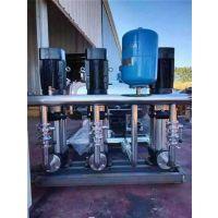 德州中傲品质保证(多图)、无负压供水设备型号