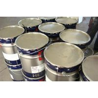 环氧富锌漆|环氧富锌漆|昂森建材环氧富锌漆