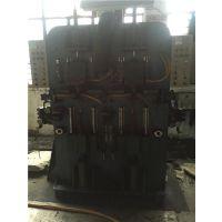 机器回收|越秀设备回收|广州机械回收
