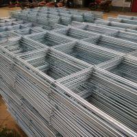 南京混凝土专用砖带网厂家直销