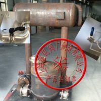 凝结水回收泵机组(SPT-516RP/3512RP/3508RP/312RP/308RP)单泵组