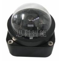深圳思科智能,型号SKK-HW897,特种钢制着,深水专用