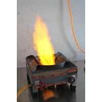碳氢油,绿源科贸,碳氢油灌装技术