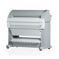 复印机出租,复印机租赁流程,复印机出租方案