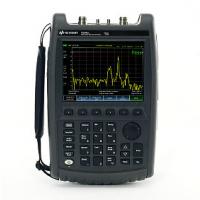 二手N9937A价格/供应安捷伦频谱仪-手持式频谱分析仪