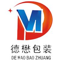 河北德懋塑料包装有限公司