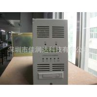 YT120D05A电源模块