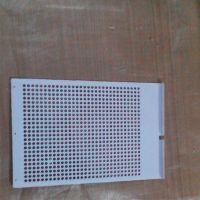 上海做pc板加工的厂家 PC板雕刻精确,可按图纸加工,保证质优价廉