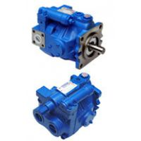 【火热畅销】yeoshe柱塞泵V18A3R10X