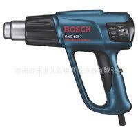 特价正品 博世/BOSCH GHG 600-3 专业热风枪/吹塑枪