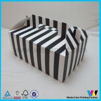 专供食品包装纸盒 西点纸盒 手提蛋糕盒 欢迎询价