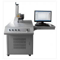 黄浦汽车配件激光打标机适用于五金工具厂