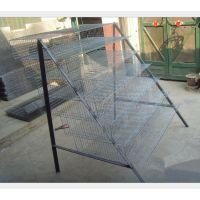 定制低价批发立式鹌鹑笼 金属笼鹌鹑饲养笼 各种动物饲养笼