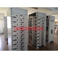 MNS GCK GCS MCS GGD低压配电柜