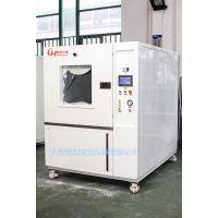 沙尘试验箱IP5X6X沙尘试验箱试验机无锡沙尘箱外壳防护设备无锡驰和试验仪器有限公司砂尘试验箱成本价