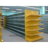 便利店超市货架 单双面药店货架
