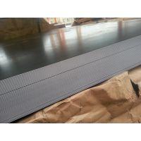 批发供应EN10292 HX300BD+Z100MB优质无花镀锌板质量保证