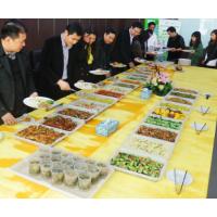 深圳团餐配送,团餐服务,工作餐配送,安琪集团提供,深圳市慈浩餐饮科技有限公司