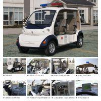 成都熊猫电动巡逻车,4座电动巡逻车,苏州厂家直销电动车