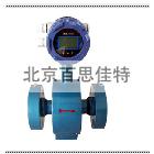 xt67976电磁流量计/高压水表(DN200 10兆帕)