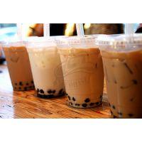 成都奶茶技术哪里学 汉堡奶茶技术 手工奶茶技术甜品技术 奶茶技术实战培训
