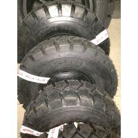威戈特叉车轮胎500-8 600-9 650-10 700-12 28x9-15 825-15叉轮胎