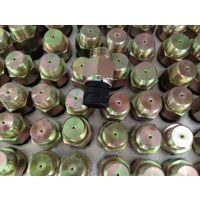 重汽豪沃HOWOA7驾驶室前气囊减震器,WG1664430078价格图片厂家