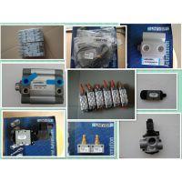 TOYOOKI变量型柱塞泵(HPP-VD2V 系列)