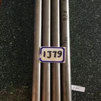 供应 耐腐蚀 耐高温 镍铁合金 4j29 带材 棒材 可做加工件