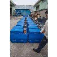 上海克芮节能环保科技有限公司排水提升泵 污水提升器 别墅污水提升器 会所KTV污水提升器