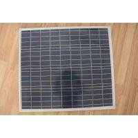 台北太阳能电池板价格