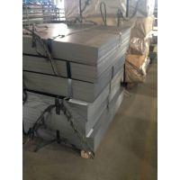 南京马钢冷板生产批发销售