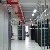 楼宇对讲系统 可视对讲系统 小区楼宇对讲系统