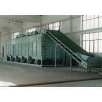 带式干燥机_高效带式干燥机热销_污泥带式干燥机