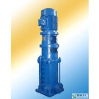 XBD14.7/15-80L行业领导者江洋消防泵