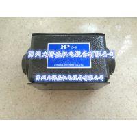 原装现货HP叠加式液控单向阀MPC-03B-50-20