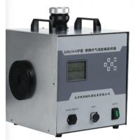 EPA114-ASP(图)、流量空气 采样器、空气采样器