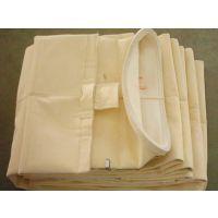 丙纶针刺过滤毡布袋 工厂 型号 规格 图片大全