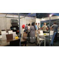 2018年6月哈萨克斯坦家具及室内装饰木工机械展