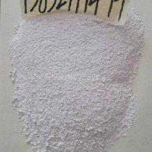 河北滤料石英砂价格 一吨起发货 量大从优